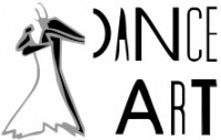 ACS Danceart Logo
